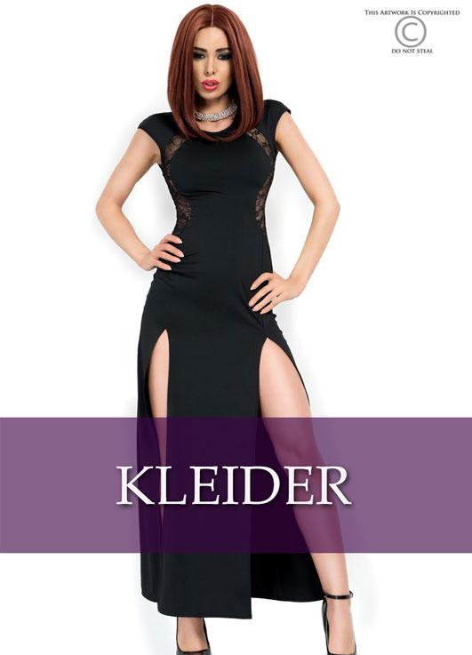 damen kleidung in sexy stil sexy kleidung online kaufen herzlich. Black Bedroom Furniture Sets. Home Design Ideas