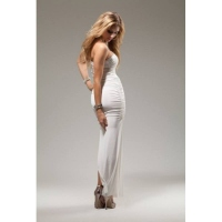 Top Design und elegante Damen Fa...